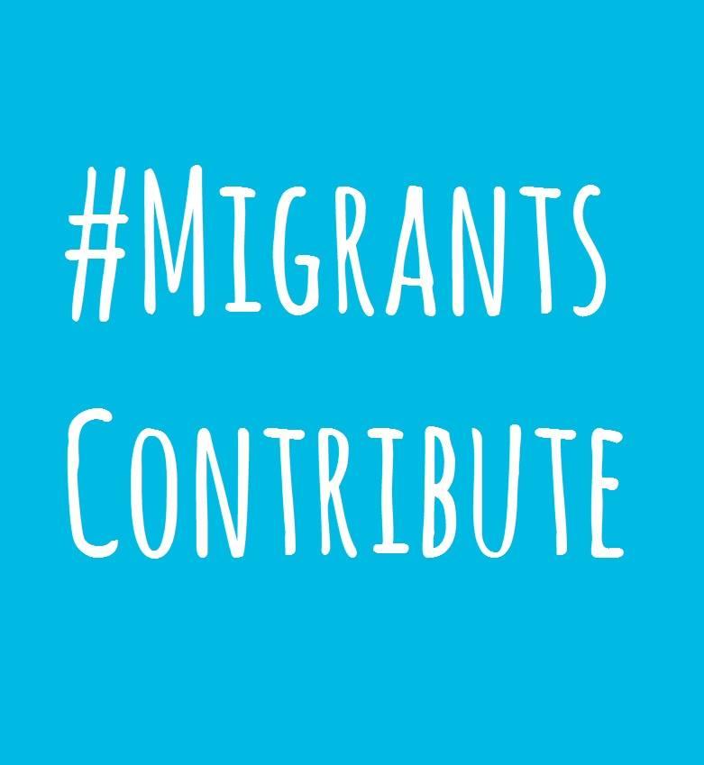 MigrantC